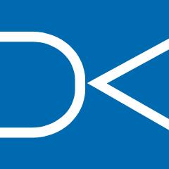 davidkirchner.com